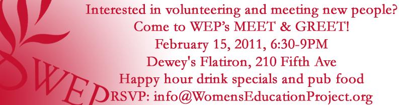 meet-and-greet-feb-154