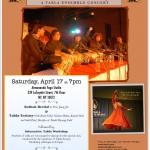 tabla-concert
