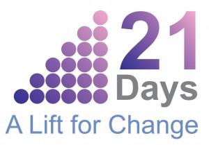 21-logo-0227101-copy