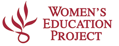 Women's Education Project