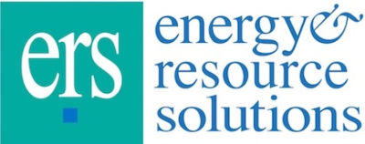 Energy and Resource Solutions