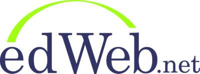 about us ed web logo
