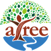atree beyond borders forum