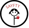 sayfty beyond borders forum